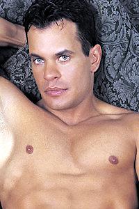 Picture of Jon Marino