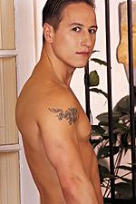 Jake Slade Picture