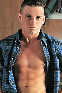 Logan Cox