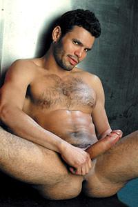 Picture of Jean Franko