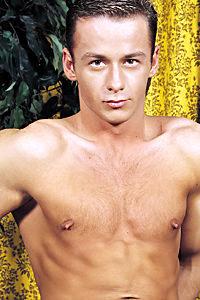 male muscle gay porn star Krisztian Laszlo | hotmusclefucker.com
