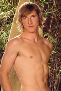 Zackary Ryan