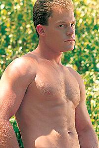 Joe Spears