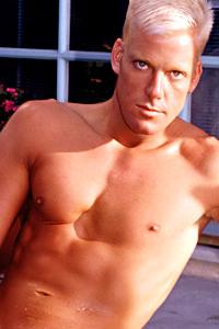 Erick Johansen