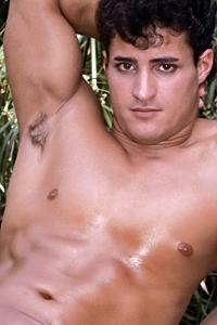 Tony Marinos