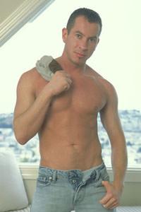 male muscle gay porn star Felipe Carson | hotmusclefucker.com