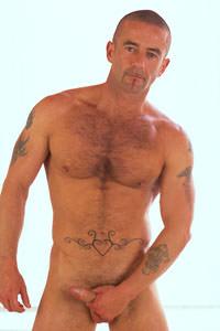 Picture of Jack Stuart