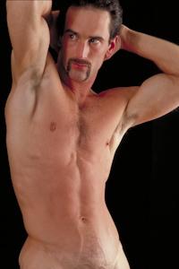 Picture of Rick Allen