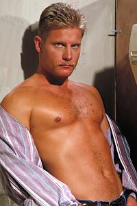 Picture of Scott Russel