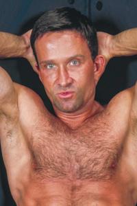 Picture of Matt Sizemore