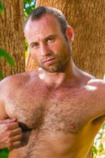 Collin O'Neal Picture
