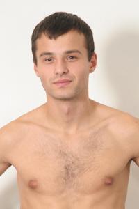 Picture of Jordan Lopez