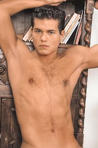 Picture of Claudio Mensina