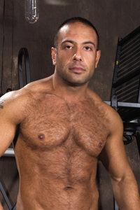 male muscle gay porn star Piero Sias   hotmusclefucker.com