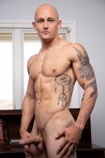 Trevor Laster Picture