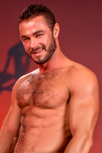 Picture of Jessy Ares
