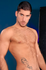 Leo Domenico Picture
