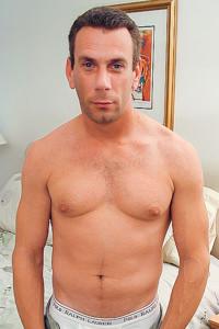 Picture of Scott Johnes