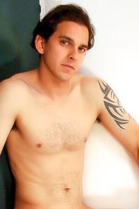 Picture of Jay Genero