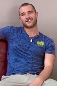 Picture of Lucas Allen