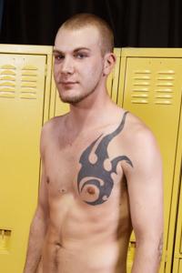 Picture of Zack Farmer