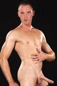 Picture of Josh Bangs