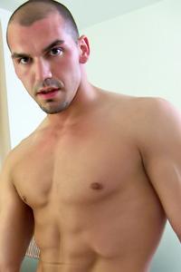Picture of Derek