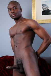 Picture of Kareem Williams