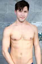 Brandon Rivers Picture