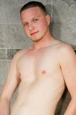 Blaine Kross Picture