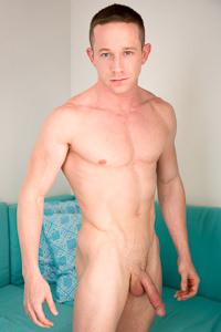 Cameron Dalile Picture