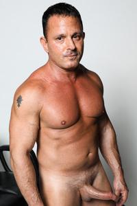 Picture of Tony Lazzari
