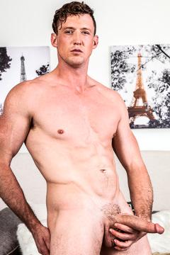 Sexy gay black porn stars