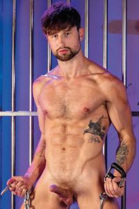 Picture of Drew Dixon