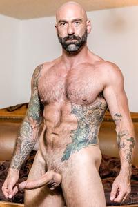 Picture of Drew Sebastian