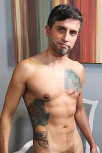 Picture of Marc Danton
