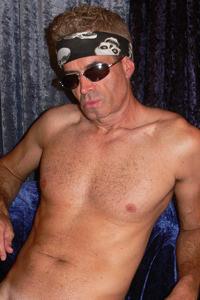 Picture of Derek Anthony