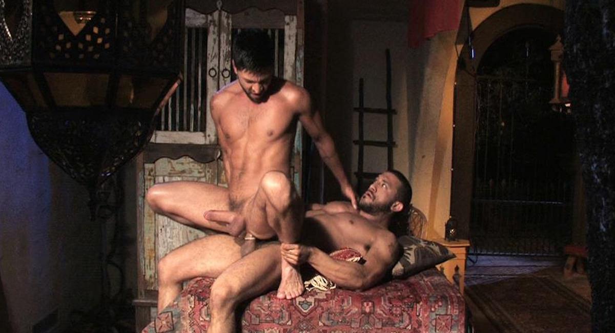 vintage adult porn free arab gay porn