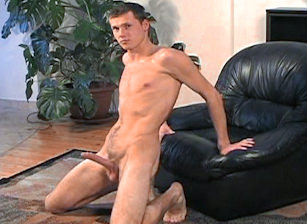 I've Never Done This Before #12, Scene #03