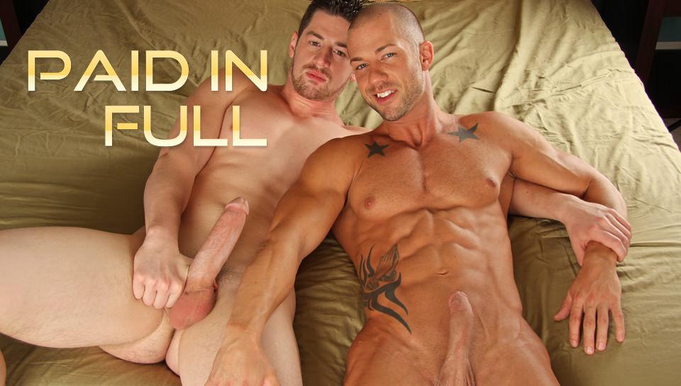 dunstan ballys steam gay
