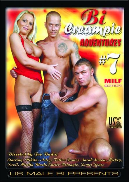 Gracie Glam Porn Image #109360