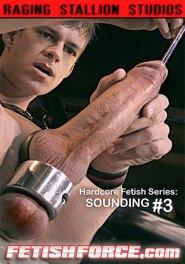Sounding 3