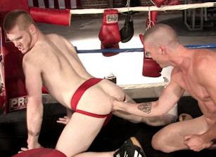 Fistpack 29 - When A Man Needs A Fist