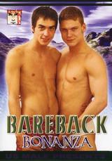 Bareback Bonanza