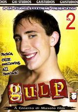 Gulp #2 Dvd Cover