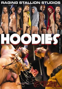 gay muscle porn movie Hoodies | hotmusclefucker.com