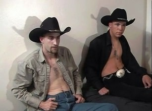 Red Neck And Proud #01, Scene #02