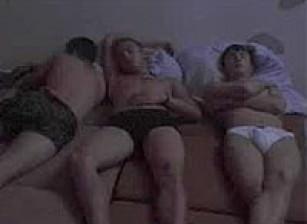 gay muscle porn clip: Au Natural: Bareback Ranchers 2 - Aaron Hawke & Jerry Wheeler & Lukas Ryder & Mark Tetley & Mark Zebro & Patrik Maxwell & Paul Palmer & Sebastian DeLong & Steve Rives & Xander Young, on hotmusclefucker.com