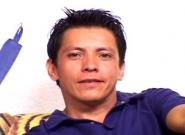 The Bulls Of Guadalajara #02, Scene #04