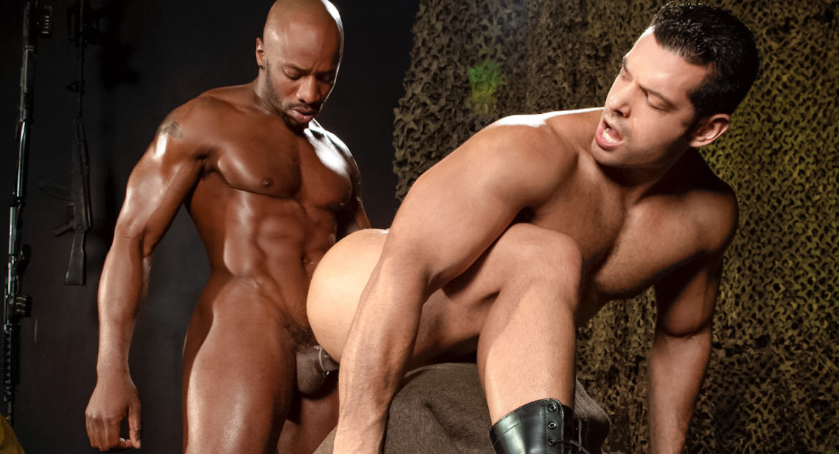 Marcus Ruhl gay Porr